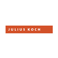 julius koch logo